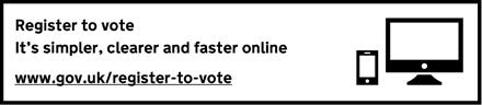 register-to-vote-440_tcm21-189117[1]